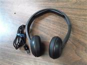 SKULLCANDY Headphones UPROAR